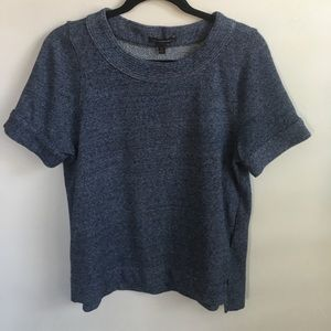 Banana Republic Soft Knit Top